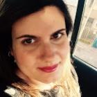 Giulia Coniglio