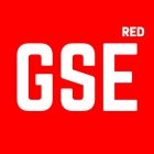 GSE Red Social Accelerator (Virtual)