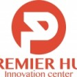 Premier Hub