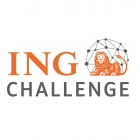 ING CHALLENGE 2018