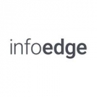 Infoedge Mentorship Series 18