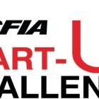SFIA Startup Challenge 2018