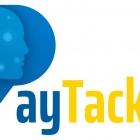 PayTack!