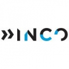 INCO France - Alumni