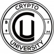 Crypto University