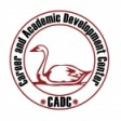 Career and Academic Development Center