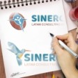 SINERGY LATAM CONSULTING GROUP