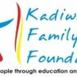 Kadiwaku Family Foundation