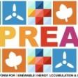SPREAD.Energy's profile picture