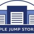 Triple Jump Storage
