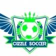 Cizzle Soccer's profile picture