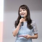 Hee Yoon Lee