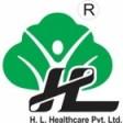 HL Healthcare – PCD Pharma Franchise