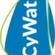 CyWat technologies