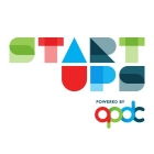 Startups Powered by APDC 2018