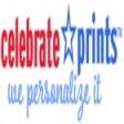 Celebrate Prints's profile picture