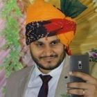 Rajendra Baisla