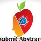 2nd International Conference on Nutrition, Food Science and