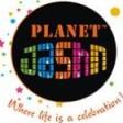 Planet Jashn - Event Planners