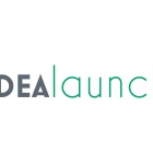 LaunchLab Idea Launch July 2018