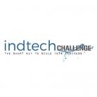 Indtech challenge