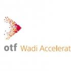 Wadi Accelerator Cohort II/b
