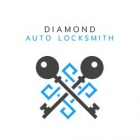Diamond Auto Locksmith