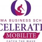NEOMA BS Mobility Accelerator
