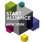 Start Alliance NYC: TEP Conference 2018