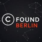 CO-FOUND BERLIN: SUMMER EVENT!