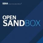 BBVA Open Sandbox