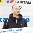 Andrei Pliachko