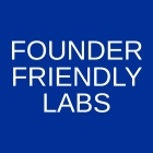 Founder Friendly Labs