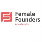 Female Founders Accelerator