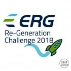 ERG Re-generation Challenge 2