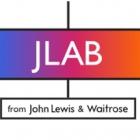 JLAB – Eliminating Plastic Waste