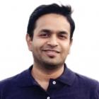 Sai  P. Chanderraju