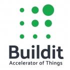 Buildit Hardware Accelerator