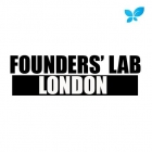 London Founders' Lab