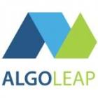Algoleap