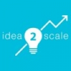 Idea 2 Scale Ireland with Business Barn