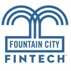 Fountain City Fintech Accelerator