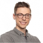 Zach Anderson Pettet