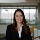 Megan Darnell