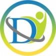 Dentbay's profile picture