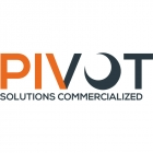 PivotSC, Greenville,SC