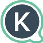 Konnex Inc