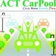 ACTCarPool's profile picture