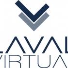 Laval Virtual ReVolution 2019