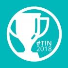 TIN2018
